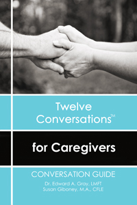 MM Caregivers